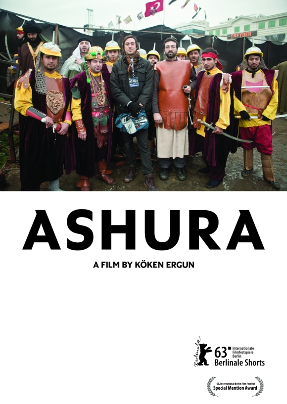 ashura4